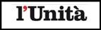 Unità-
