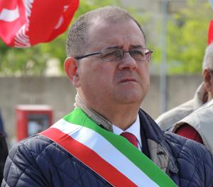 Giuliani (5)