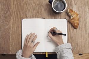 Tipps Gründung Stilberatung Farbberatung Typberatung