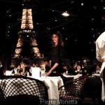 Les ombres restaurant Parijs