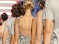 Paris Fashion Week 2014