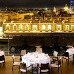 Maison Blanche Restaurant - Parijs