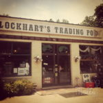 52 in 52: Lockhart's Trading Post