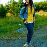 Grey and Yellow, Grey and Yellow, Grey and Yellow #Fashion