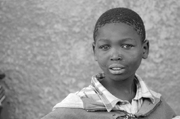 molly-kenya-photos1-7