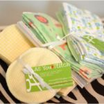 As You Stitch {Baby} Review & Giveaway!