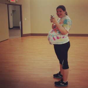 gym-41-weeks