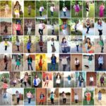 6th Blogiversary Giveaway & Funday Monday Link-Up!