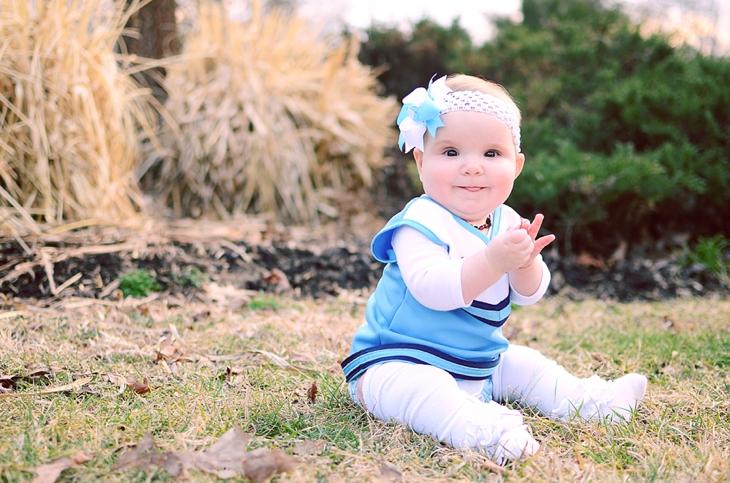 tarheel-born-lilly_2329