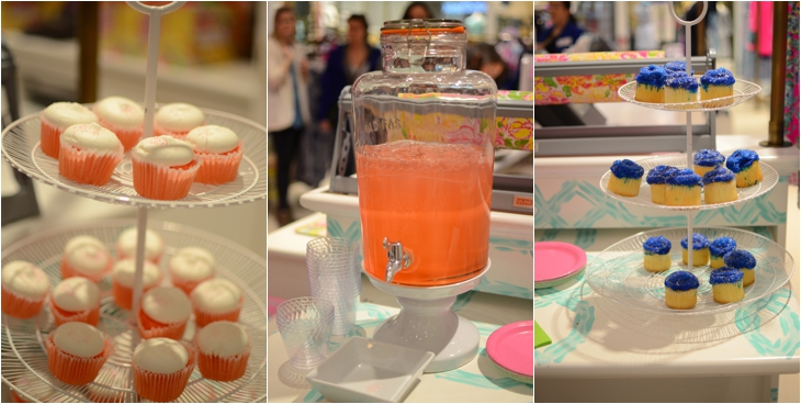 triFABB Meetup at Lilly Pulitzer Southpoint (3)