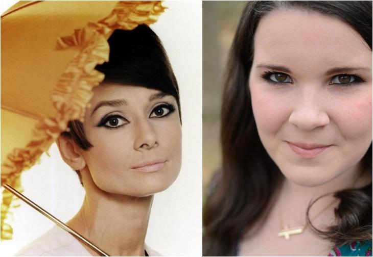 rimmel-retro-glam-makeup-tutorial_2807