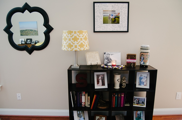 Home Decor | Our Living Room Before and After (16)