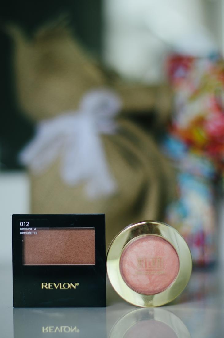 Natural Beauty | Summertime Makeup Tutorial #WalgreensBeauty #spon #CollectiveBias (4)