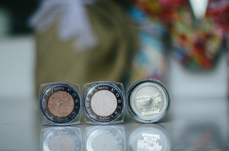 Natural Beauty | Summertime Makeup Tutorial #WalgreensBeauty #spon #CollectiveBias (5)