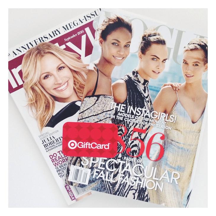 target-fall-fashion-magazine-2014_0119