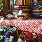 Gift Ideas: Beautiful Fair Trade Goodness