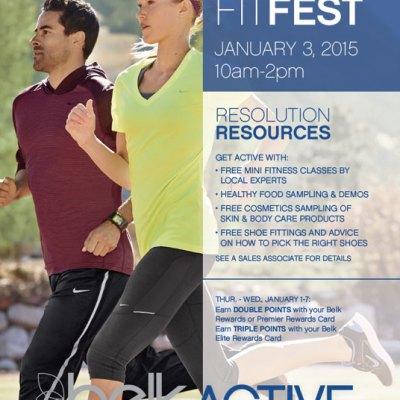 Join Me at Belk #FitFest 2015!
