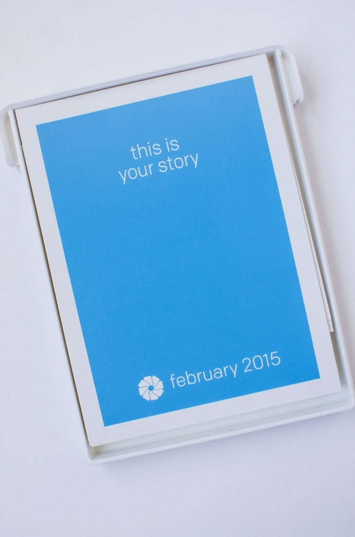 Printing Your Story | timeshel prints review (1)