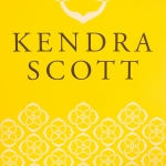 Southern Blog Society Meet Up at Kendra Scott | RECAP