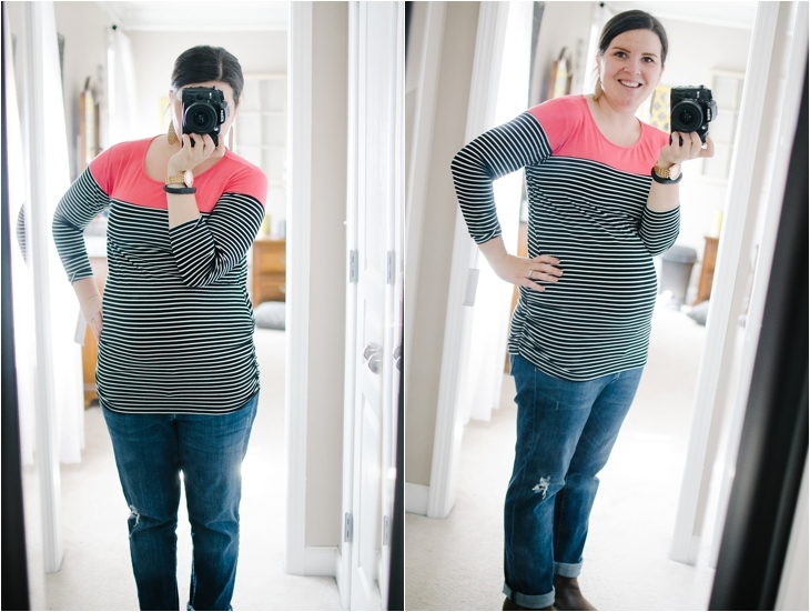 Stitch Fix Maternity Review (4)