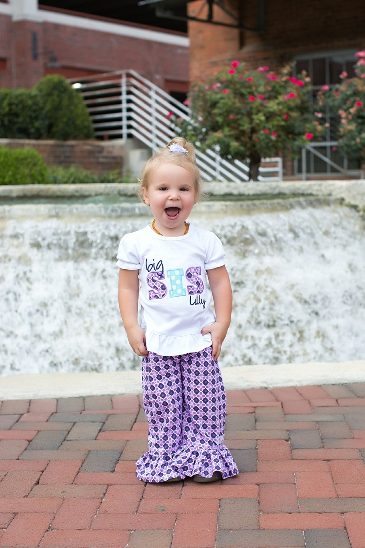 Mojo's Boutique - Children's Clothing Review