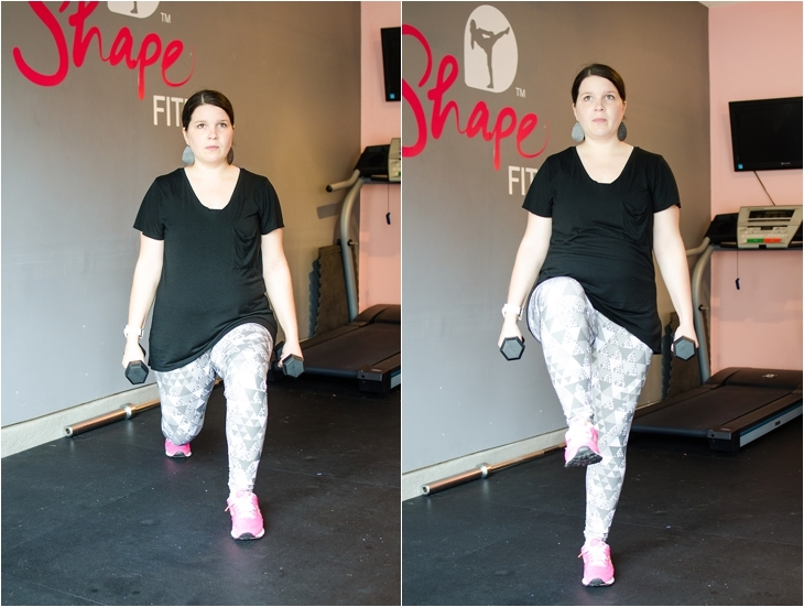 Prenatal Lower Body Workout (1)