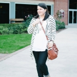 Trendy Basics & Link-Up