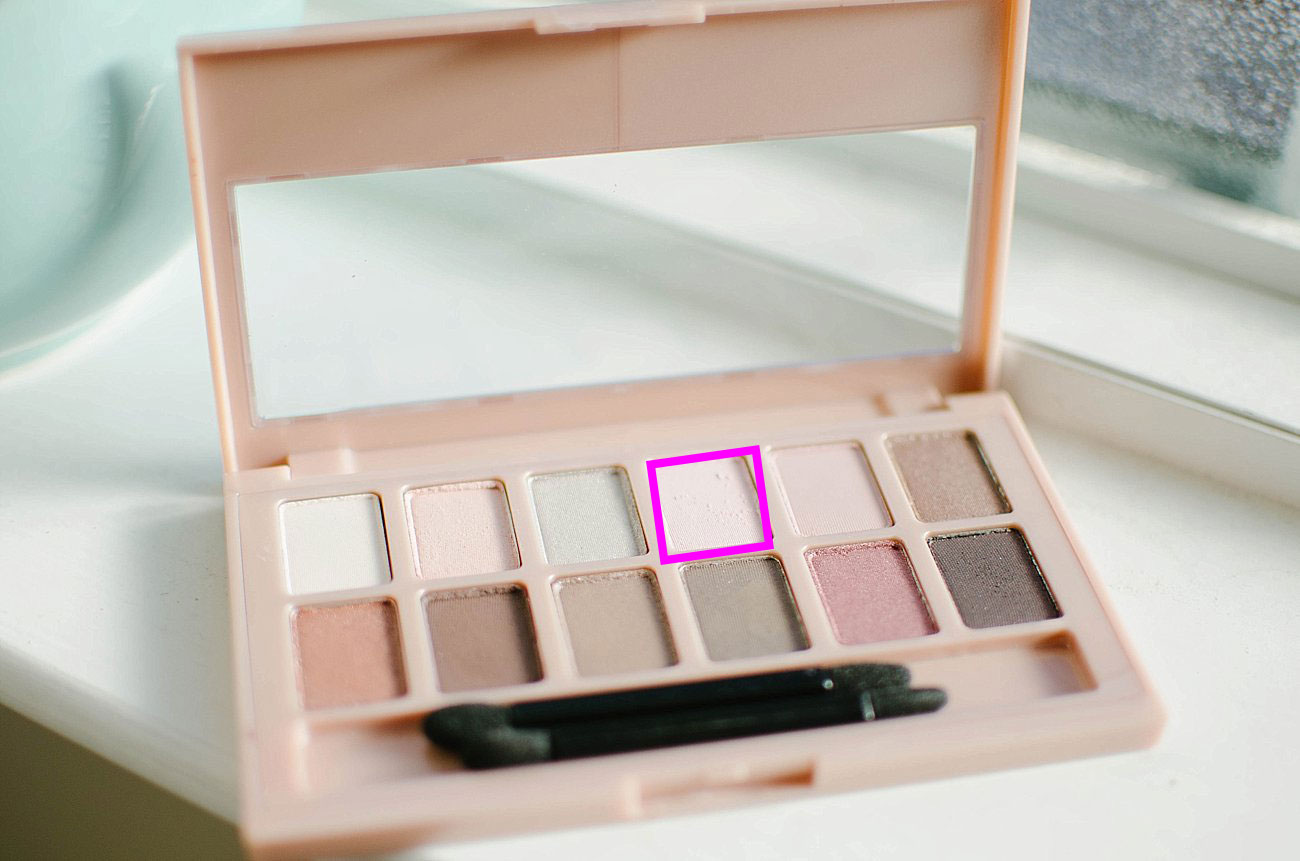 2maybelline-contour-palette-review-valentines-day-makeup-tutorial-photo_0010