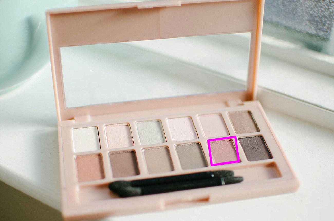 3maybelline-contour-palette-review-valentines-day-makeup-tutorial-photo_0010