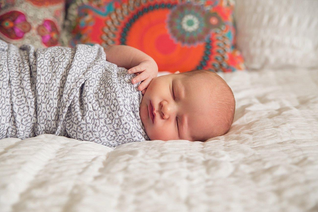 Amos's Newborn and Family Photos | Raleigh / Durham Newborn and Family Photography | (C) 2016 Rebecca Keller Photography (54)
