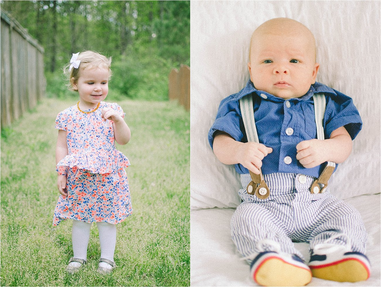 Osh Kosh Kids #BreakForSpring Kids and Baby Style (2)