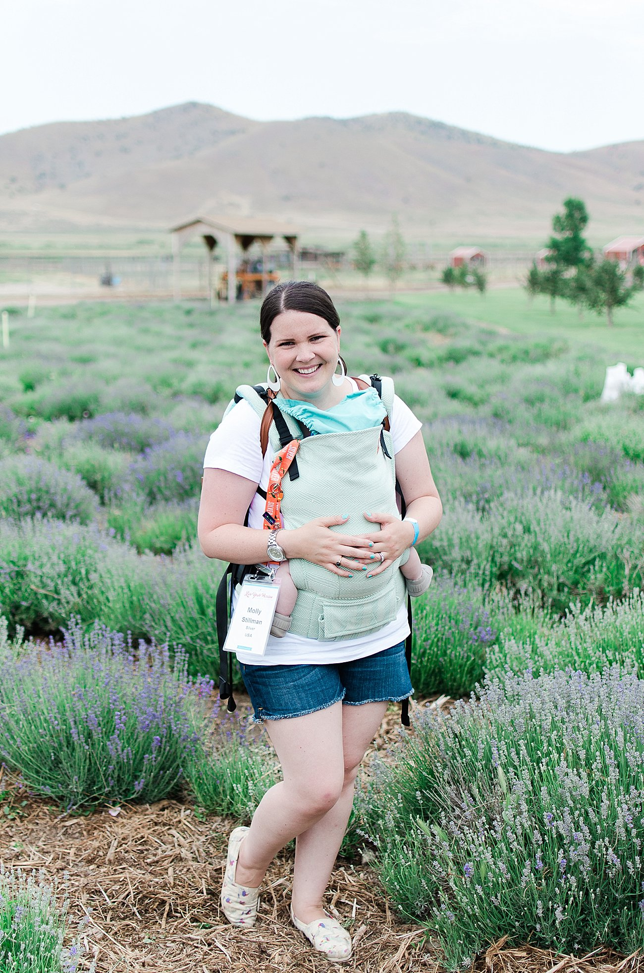 Young Living Lavender Farm, Mona, Utah (51)
