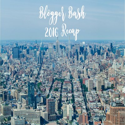 """""""I want to be a part of it New York, New York"""" 