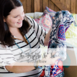 "The ""Surprise Me"" Fix Where I Nearly Kept it All 