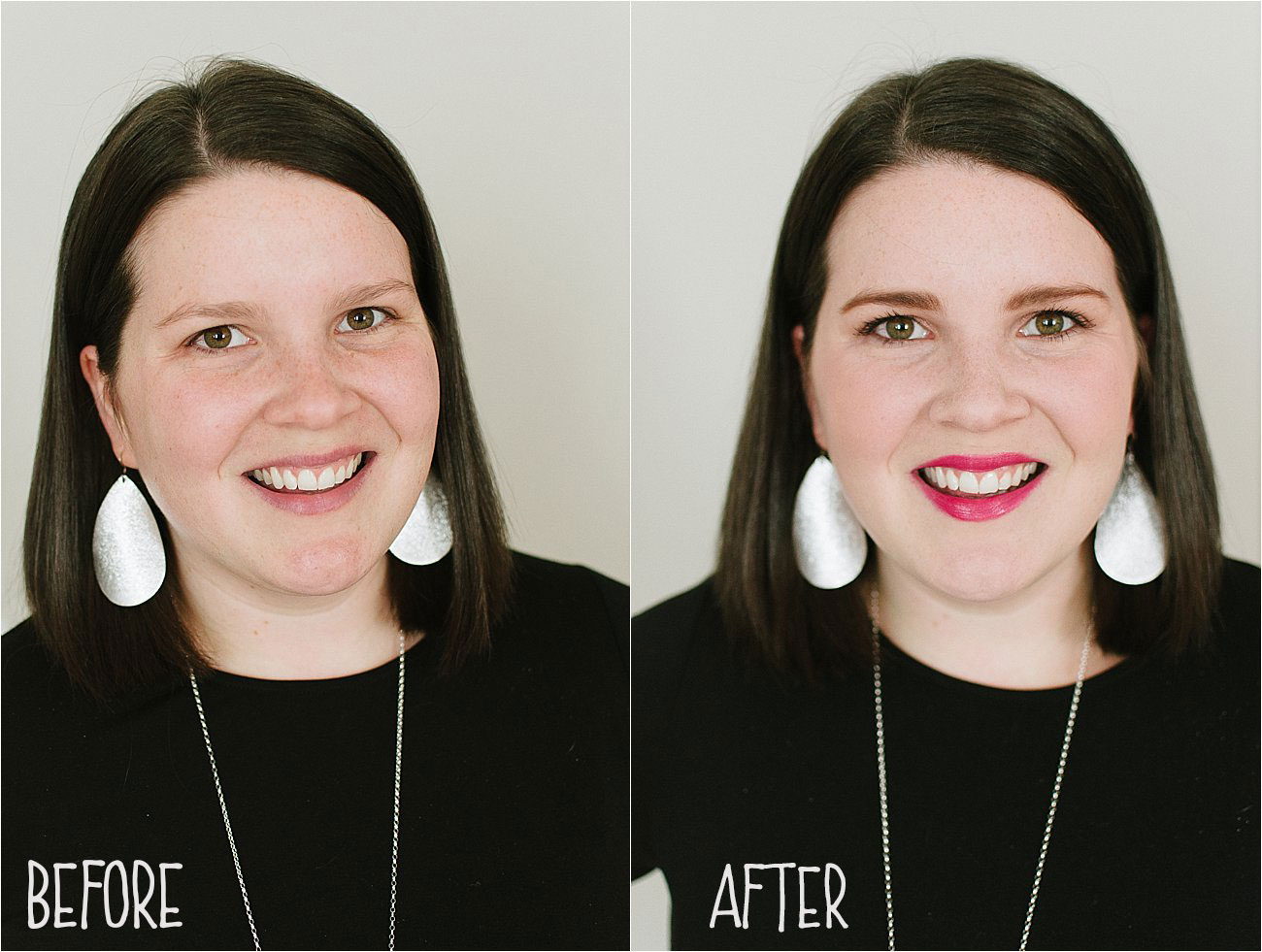 100% Pure Cosmetics Review & Everyday Makeup Tutorial by lifestyle blogger Still Being Molly