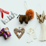 Ornaments 4 Orphans – Christmas Decor for Good (& a Giveaway!!)