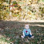 Some of my Favorite Ethical Clothing Options for Babies – #FashionForGood Friday