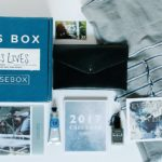 Winter CAUSEBOX Unboxing and Review