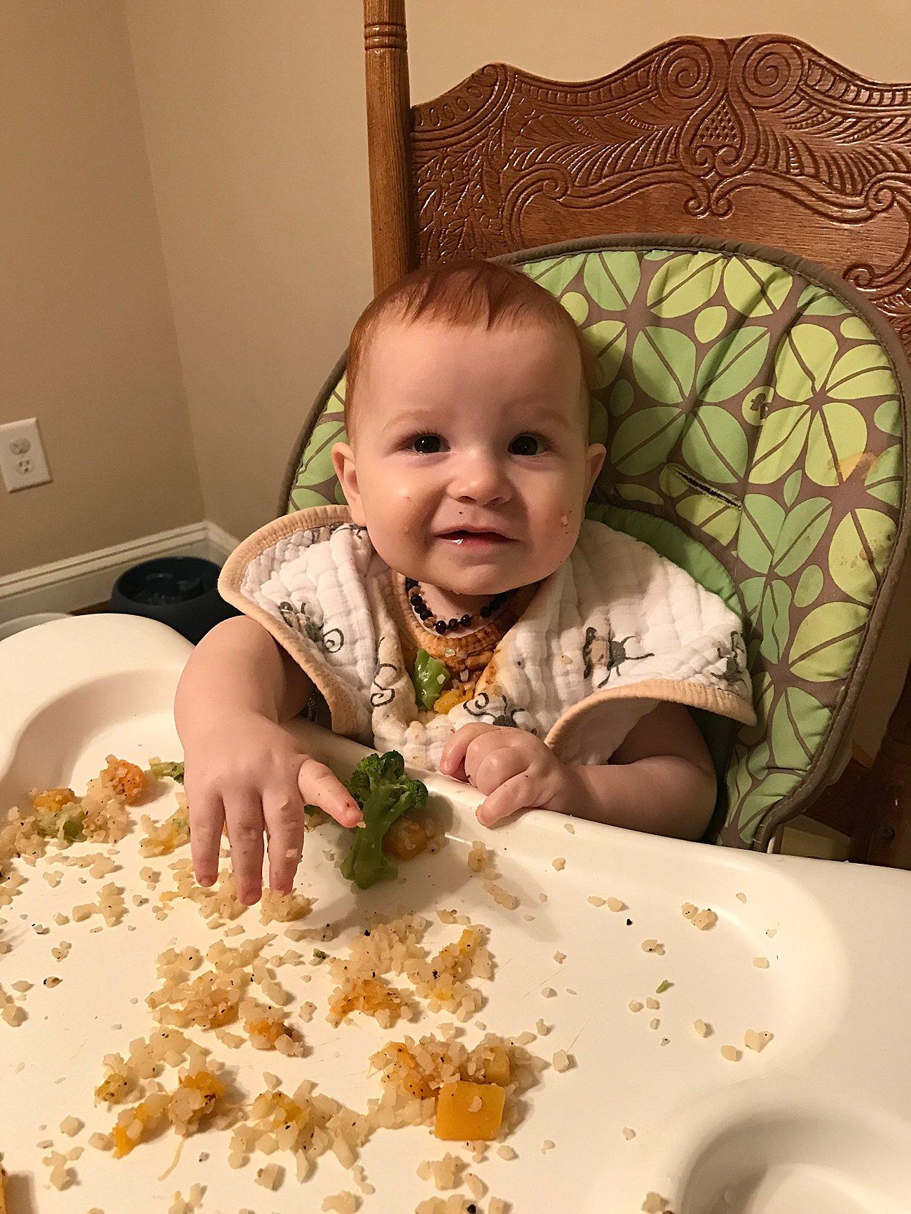 amos-12-month-update-photo_0020