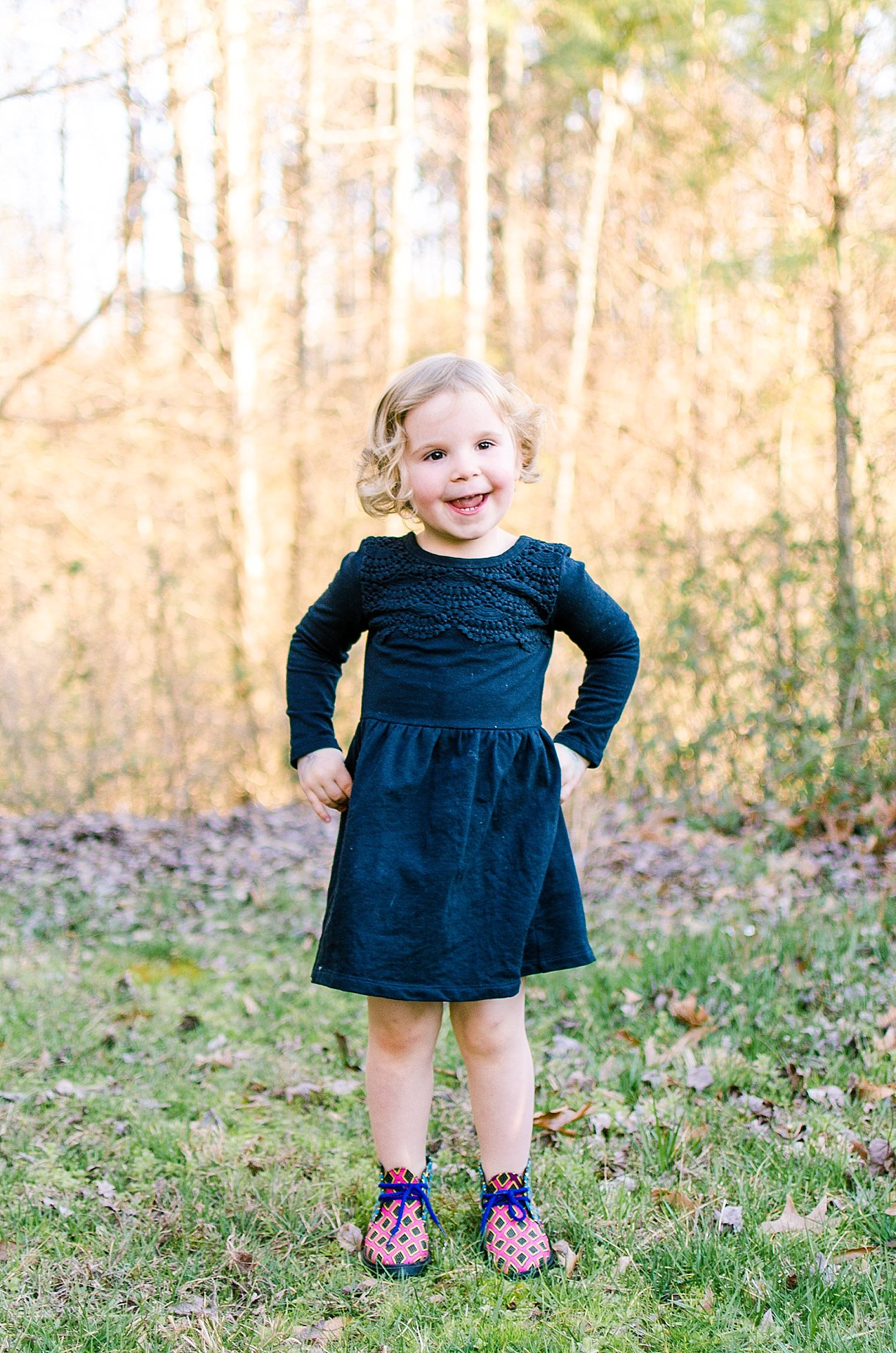 Carter's Kids and Baby Clothing (3)