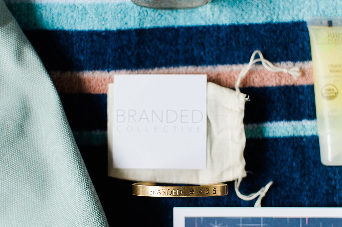 Branded Collective - Fashion For Good Friday
