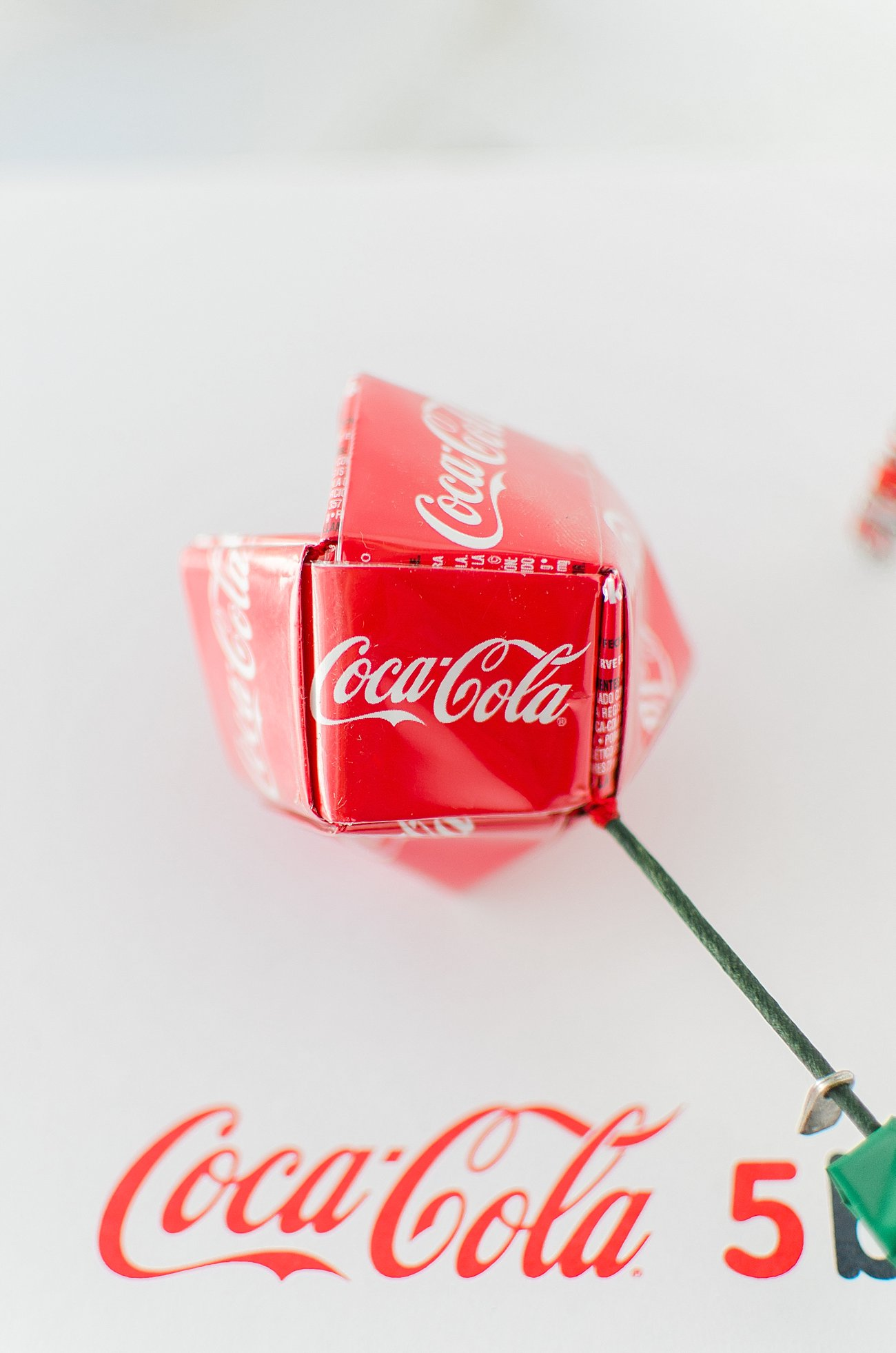 coca-cola-5by20_0020