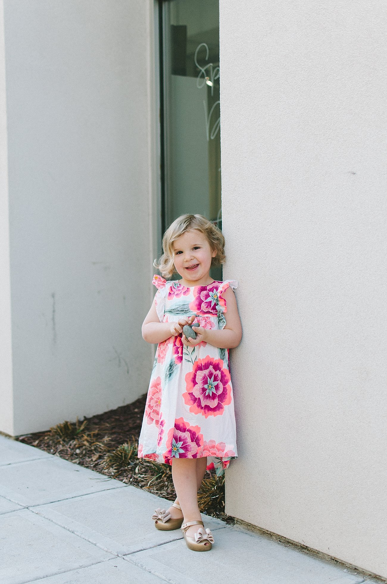 Ethically Made Easter Outfits for Women, Children, and Babies - Ethical Fashion - Fair Trade Fashion (13)