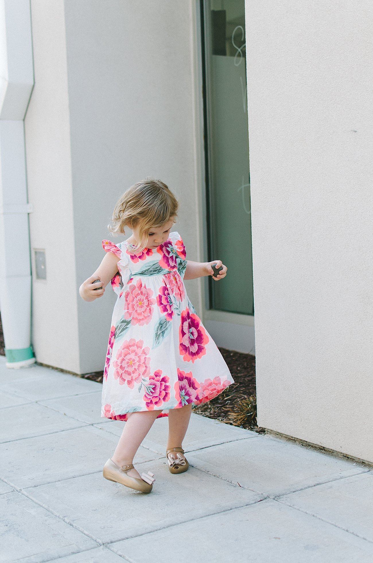 Ethically Made Easter Outfits for Women, Children, and Babies - Ethical Fashion - Fair Trade Fashion (14)