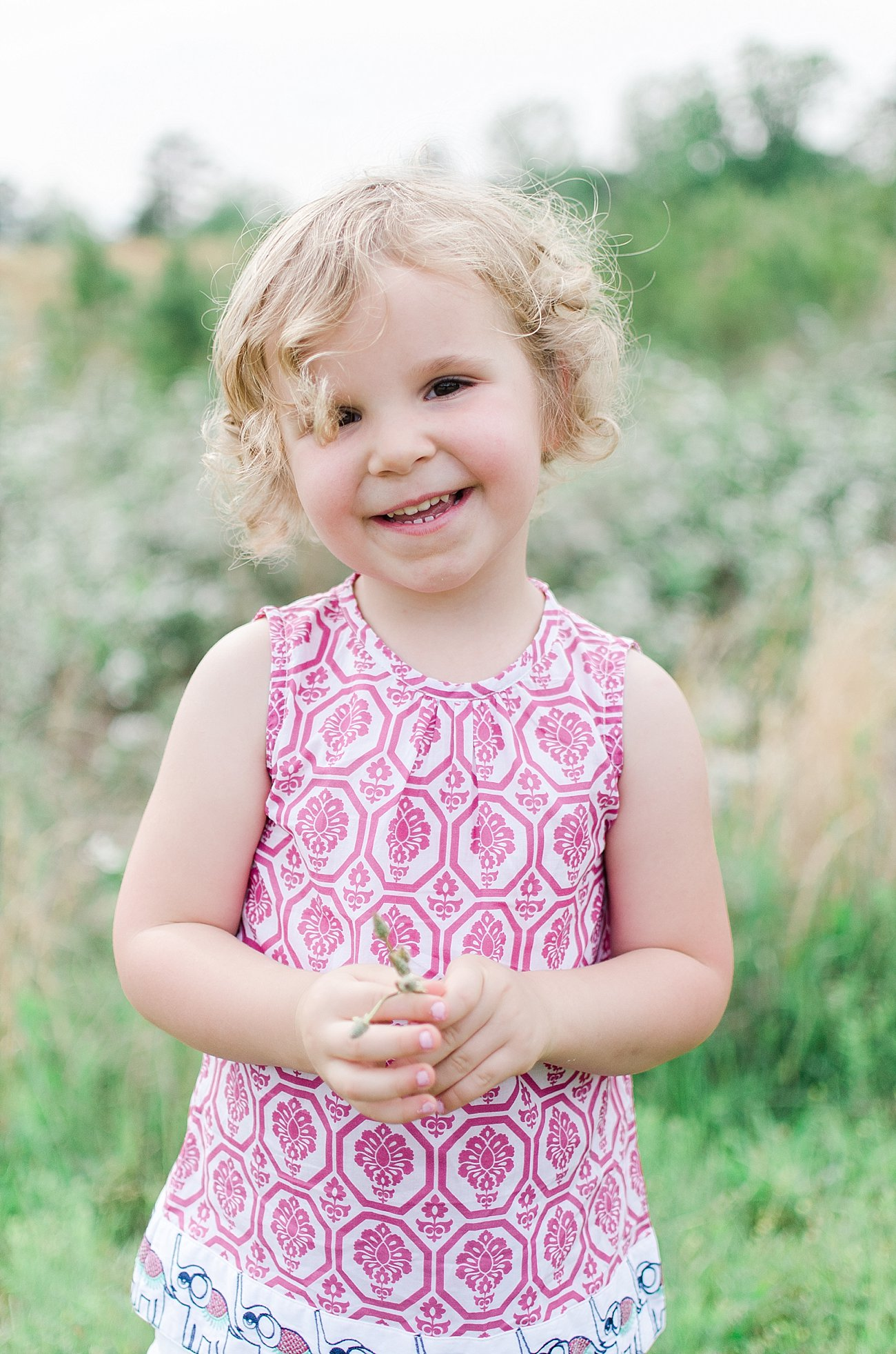 Fair Trade Kids Clothing with Victoria Road by fashion blogger Still Being Molly