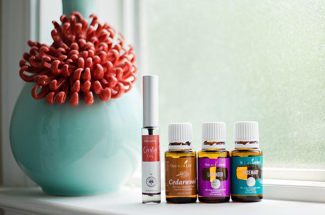 DIY Natural Last Boosting Serum with Essential Oils (4)