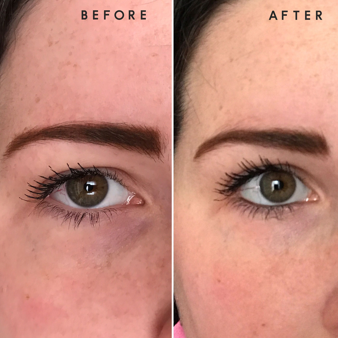 DIY Natural Lash Boosting Serum with Essential Oils by lifestyle blogger Still Being Molly