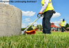 How Can I Improve My Landscaping Business