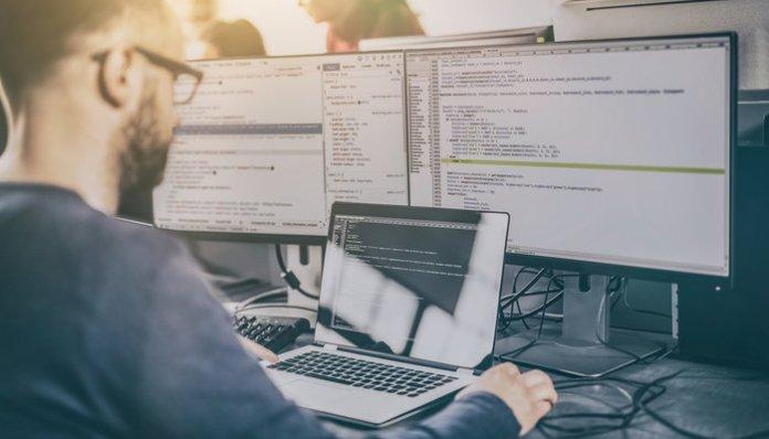 Effective Website by Web Developer