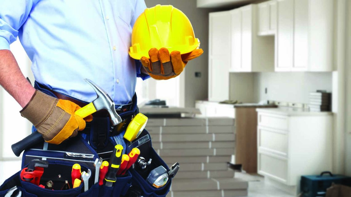 Image Result For Affordable Plumbing Service